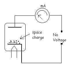 Serba Serbi Dioda Namakuvee furthermore 100 Watt Audio Lifier Circuit Diagram likewise 677004 also  moreover El Transistor Viva El Ingenio. on c9014 datasheet