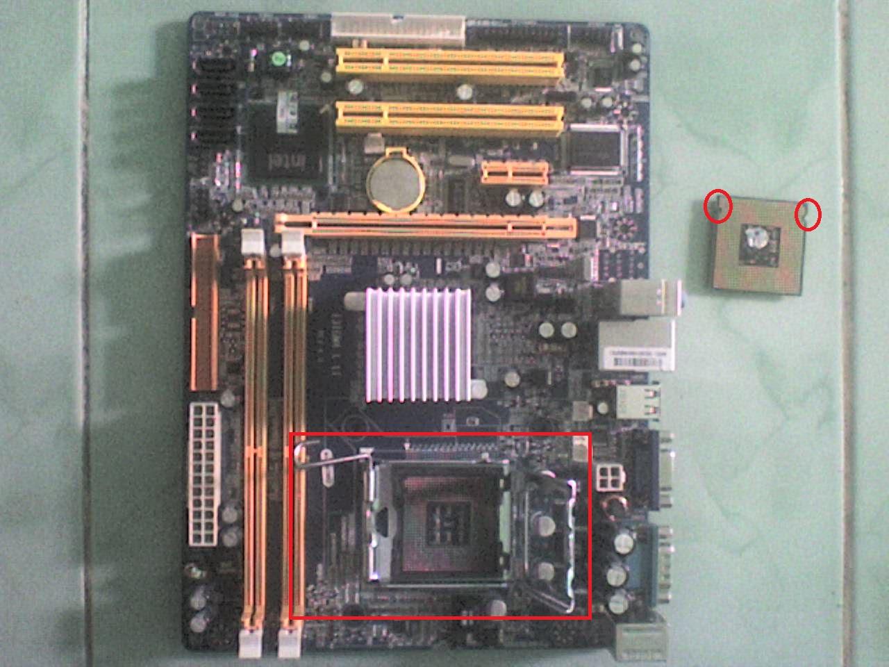 04 Juli 2011 Buat Berbagi Saja Bbs Laman 5 Displaying 20gt Images For Redstone Repeating Circuit Gambar Motherboard Processor